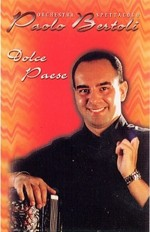 Copertina Dolce Paese
